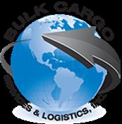 Bulk Cargo Services & Logistics Inc.